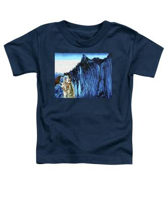 Designs Similar to China's Mountains 3