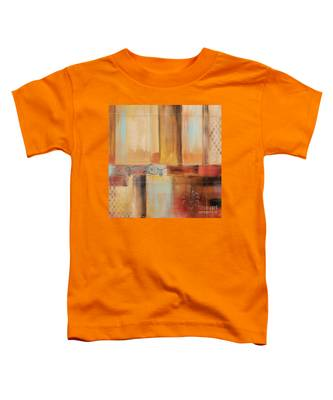 Designs Similar to Abstract Surrender-d