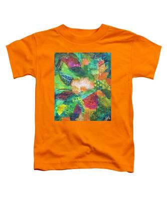 Primrose Toddler T-Shirt