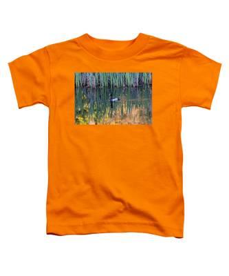 B32 Toddler T-Shirt