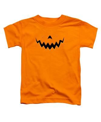 Crazy Toddler T-Shirts