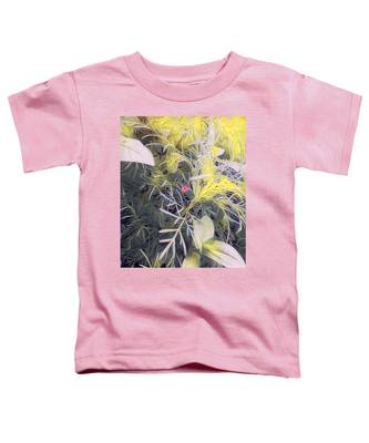 Hope Buds Toddler T-Shirt