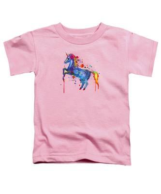 Designs Similar to Unicorn Skeleton 2.0