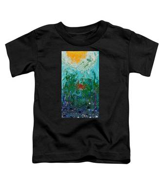 Deliverance Toddler T-Shirt