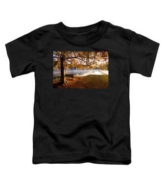 Florida Gem Toddler T-Shirt