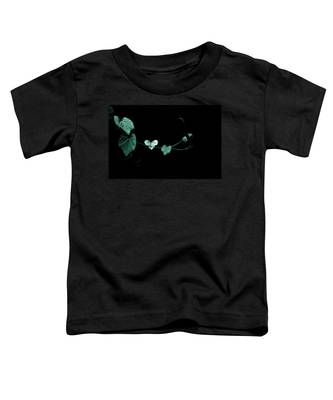 Reach Out And Touch Me Toddler T-Shirt