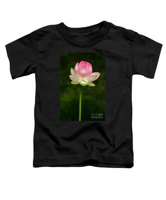 No Less Magical Toddler T-Shirt