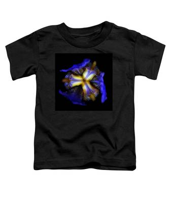 Triad Toddler T-Shirt