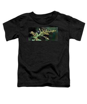 Entrapped Toddler T-Shirt