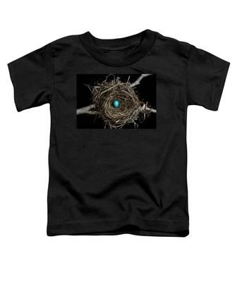 Hope 1 Toddler T-Shirt