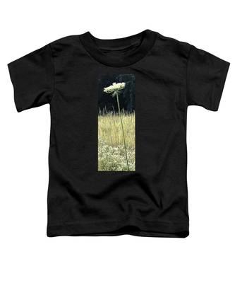 Queen Anne Toddler T-Shirt