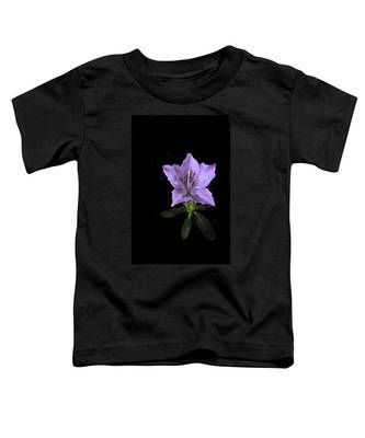 Southern Indica Azalea 2 Toddler T-Shirt