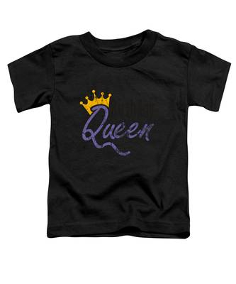 Designs Similar to Birthday Queen