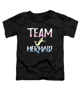 Designs Similar to Team Mermaid by Passion Loft