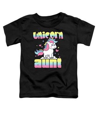 Designs Similar to Unicorn Aunt by Passion Loft