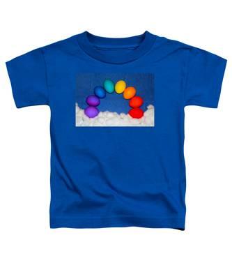 Eggbow Toddler T-Shirt