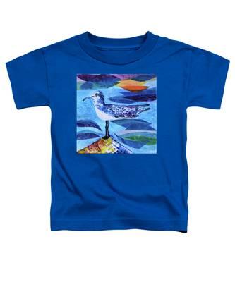 My Tern Toddler T-Shirt