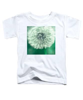 Blowball 1x1 Toddler T-Shirt