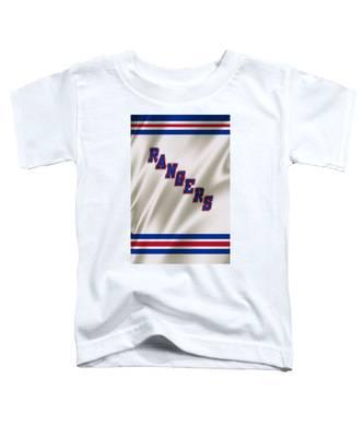 Designs Similar to New York Rangers