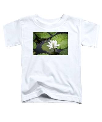 Another Lily Toddler T-Shirt