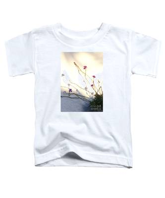 Aspire Toddler T-Shirt
