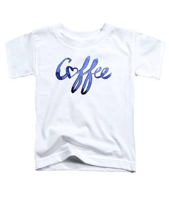 Designs Similar to Coffee Love Typography