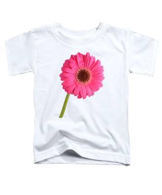 Onesies Toddler T-Shirts