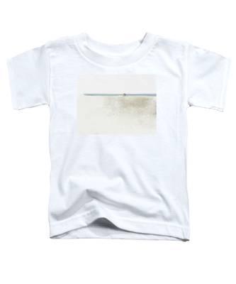 Renourishment Toddler T-Shirt