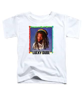 Faa Toddler T-Shirts