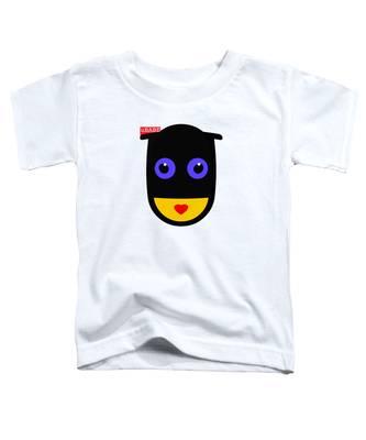 Style Secret Toddler T-Shirt