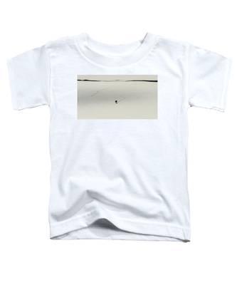 W54 Toddler T-Shirt
