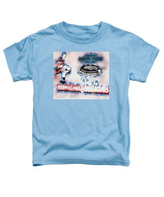 Gone But Never Forgotten Toddler T-Shirt