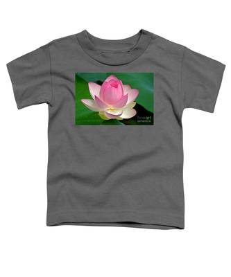 Lotus 7152010 Toddler T-Shirt