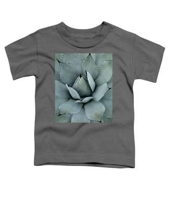 Agave Toddler T-Shirt