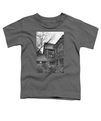 Annex At Ringwood Manor Toddler T-Shirt
