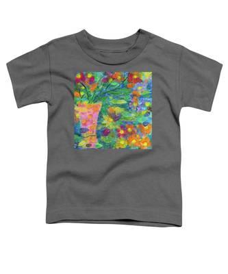 Day Dream Toddler T-Shirt
