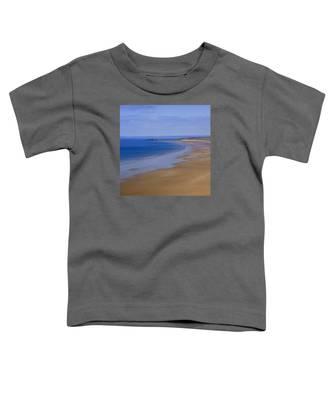 Simply Toddler T-Shirt