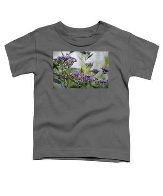 Sophies Garden Toddler T-Shirt