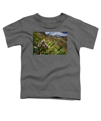 Untitled 94 Toddler T-Shirt