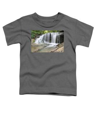 Travelpics Toddler T-Shirts