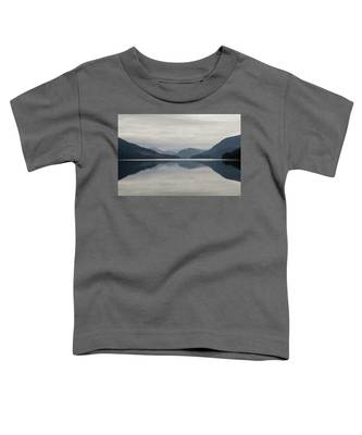 What, Do You See? Toddler T-Shirt
