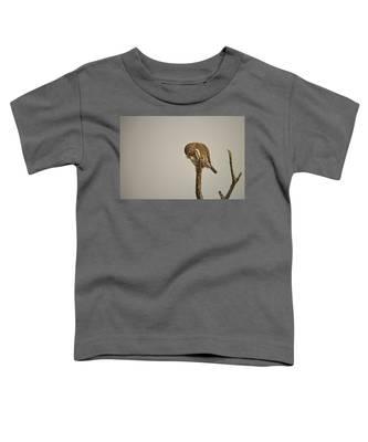 B41 Toddler T-Shirt