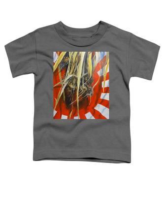 Sleep Toddler T-Shirt