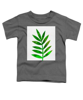 Designs Similar to Tropical Leaf 3