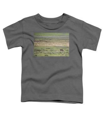 W26 Toddler T-Shirt