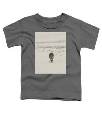 W33 Toddler T-Shirt