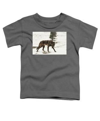 W42 Toddler T-Shirt