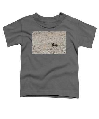 W50 Toddler T-Shirt
