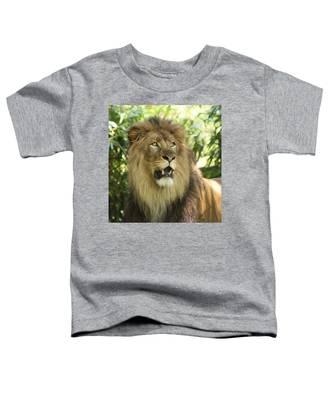 The Lion King Toddler T-Shirt