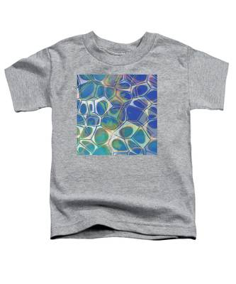 Designs Similar to Cell Abstract 13